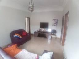 Apartamento 3 Quartos - 110m² - Centro