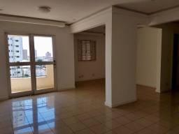 Título do anúncio: Apartamento para aluguel possui 10 metros quadrados com 2 quartos em Boa Vista - Marília -