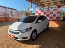 Chevrolet Prisma 1.4 Mt Lt 2019 Flex