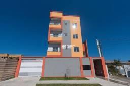Título do anúncio: Apartamento com 3 dormitórios à venda, por R$ 295.000 - Afonso Pena - São José dos Pinhais