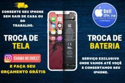 iPhone 6,7, 7Plus,8,8Plus,x,xr