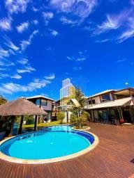 Casa do lago Manso - Condomínio Portal das Águas