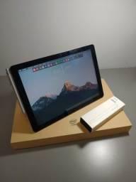 Título do anúncio: PC + Tablet Surbook Windows 10
