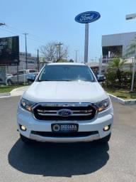 Título do anúncio: Ford Ranger Limited 2019/2020