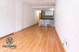 Título do anúncio: Apartamento com 2 dormitórios para alugar, 80 m² por R$ 1.950,00/mês - Tijuca - Teresópoli
