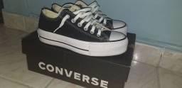 All Star Converse Original
