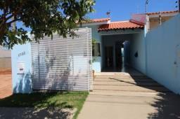 Título do anúncio: Casa 2 dormitórios Jardim Imigrantes