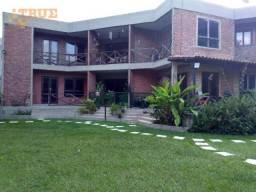 Vendo ou Alugo Flat em condomínio