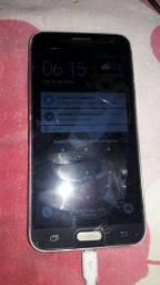vendor Samsung j2