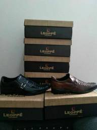 Título do anúncio: Sapatos novo
