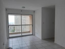 Título do anúncio: Apartamento com 3 dormitórios sendo 1 suíte, 68 m² por R$ 1.300/mês - Cond. Vivai Imbuí -