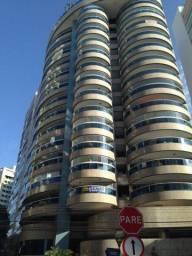 Título do anúncio: Apartamento à venda, 145 m² por R$ 850.000,00 - Praia da Costa - Vila Velha/ES