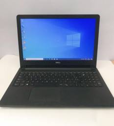 Notebook Dell TOP