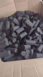Título do anúncio: Carvão de côco