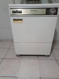 Maquina de secar Brastem Luxo