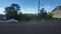 Terreno em Panambi/RS Bairro Jaciandi