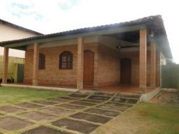 Casa 02 quartos com amplo Terreno 455m² ao lado Pio XII por R$:410.000,00