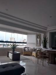 Título do anúncio: Apartamento-São Paulo-SANTANA | Ref.: REO345727