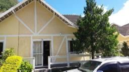 Título do anúncio: Casa residencial à venda, Granja Guarani, Teresópolis.