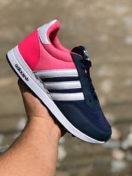 Adidas Neo ( atacado e varejo )