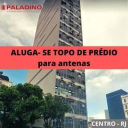 Título do anúncio: Comercial/Industrial de 1 metros quadrados no bairro Centro