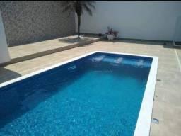 Casa à venda com 3 dormitórios em Jardim maria helena, Nova odessa cod:CA03222