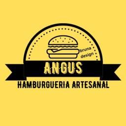 Logotipo, destaques para instagram e posts para sua empresa. R$:50,00