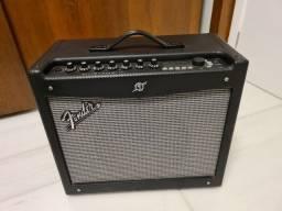 Fender Mustang III - 100W