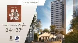 Título do anúncio: BELO HORIZONTE - Padrão - Boa Viagem