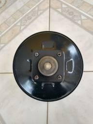 Hidrovacuo logus Pointer Escort sapão