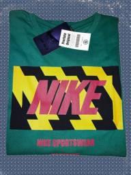 Camisas Nikes