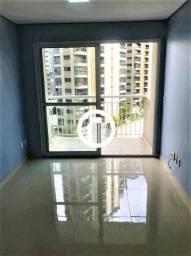 Título do anúncio: Apartamento para alugar com 2 dormitórios em Santana, São paulo cod:RE20181