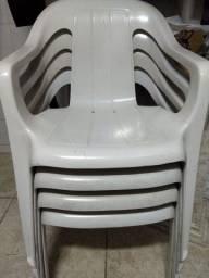 Cadeira Goyana