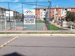 51037- Apartamento 2 dormitórios no Igara, em Canoas