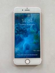 iPhone 7 32gb
