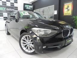 BMW 118i 1.6 Turbo 2014