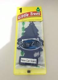 Promoção Little Trees LEIA A DESCRIÇÃO