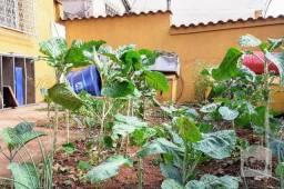Terreno à venda em Salgado filho, Belo horizonte cod:255438