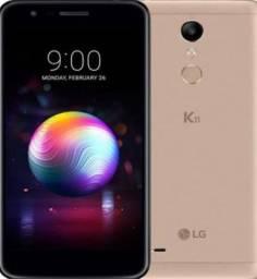smartphone k11
