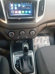Título do anúncio: Hyundai Creta 1.6 16v Flex Pulse<br><br>