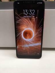 Só vendo Xiaomi Pocofone F1 128GB super conservado