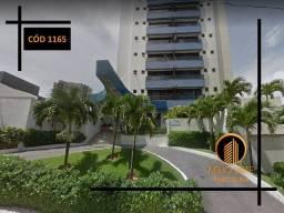 Título do anúncio: Rio Vermelho com 2|4, 01G e 64M² no Cond Modern & Living Garibaldi
