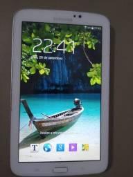 Título do anúncio: Tablet Samsung Galaxy Tab 03