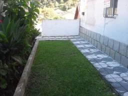 Título do anúncio: Apartamento residencial à venda, Vale do Paraíso, Teresópolis.