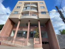 Título do anúncio: 02 Lojas à venda, 50 m² cada, por R$ 330.000 - Honório Fraga - Colatina/ES