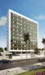 ML-Lindo Flat de 01 quarto em Setúbal - Edf. Costa do Rio