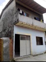 Casa 2 Pavimentos, Próximo a Rodovia Hélio Gueiros