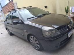 Clio 1.6 2004