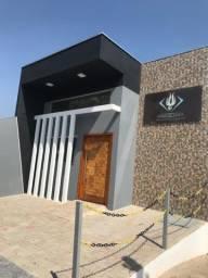 Salas para locação em clínica de medicina integrativa localizado em Votorantim