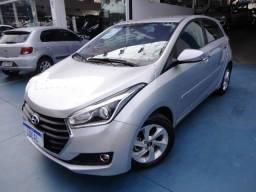 Título do anúncio: Hyubdai HB20 1.6 Premium Automatico Apenas 29mil km